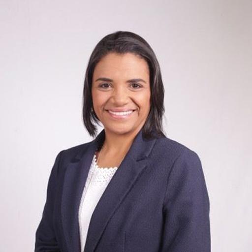Raquel Carpenter