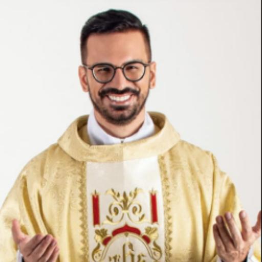 Pe. Rodrigo Natal
